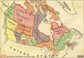 map_Canada1898